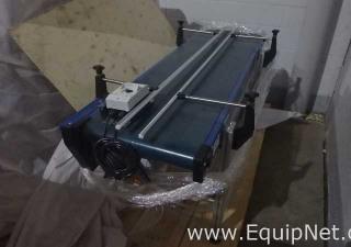 MAC Automation Concepts LF0518-B18-VG1-MZ-FS10/MC03-SB