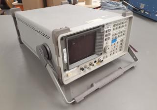 HP 8592L