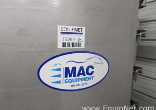 Mac Equipment AVRC