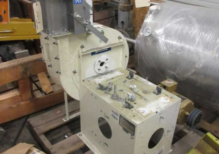 AirPro Fan And Blower Co IEPW156