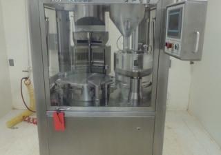 Zhejiang  NJP-2000D