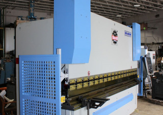 Hoston HPB-160T/3700