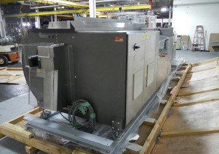 Bosch CUC 3002