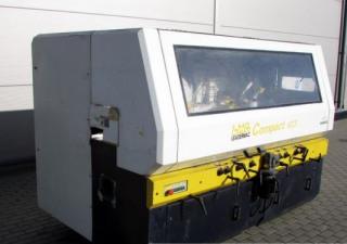 LMC Leadermac 623C