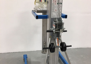 Ross HSM-110 Slim Mixer with Stand