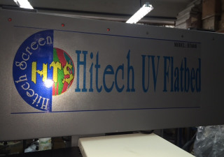 Hitech UV