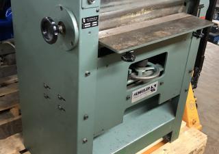 Hunkeler BRM650