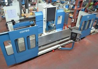 Correa L30/43 (7900406)