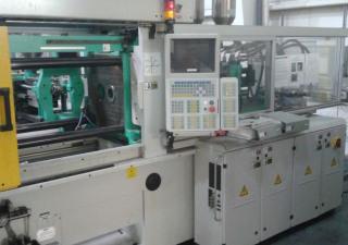 Arburg 420C1000-100/10