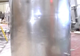 Cherry Burrell (Feldmeier FPB