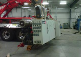 Cincinnati Argos 72R-47-50