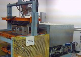 EMC 3300