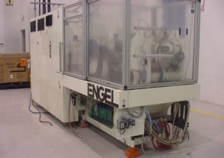 Engel E motion 80/60