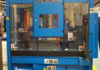 Engel IN500V/90
