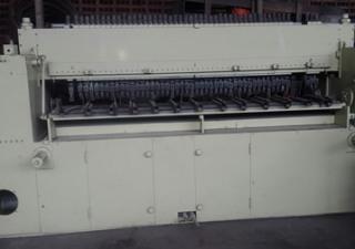EVG G32S/102
