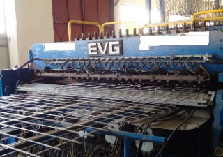 EVG G5/102