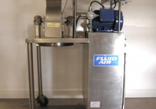 Fluid Air 7