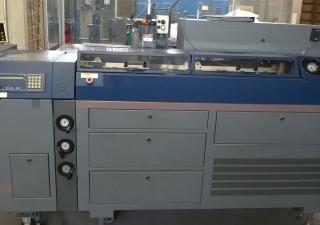 Foliotronic Technologies  300 Plus