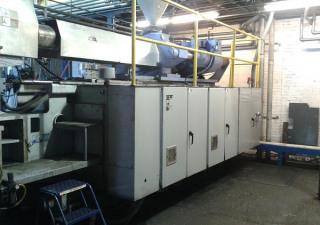HPM 80-8000 B 140