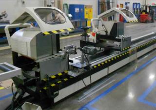 Hydrapower DMS 500