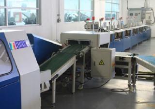 Impresos Específicos ZXJD370