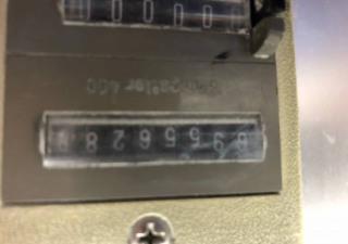 Komori L-426