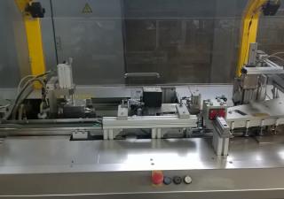 Kora Packmat CS 500 / 60