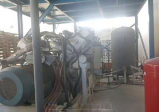Lmf Ecopet Flex VCL-B 400-40 40