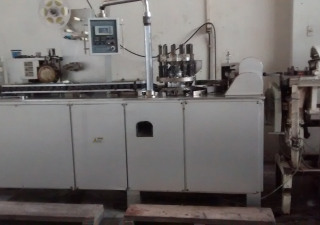 Rugao Packaging & Foodstu YBB-225
