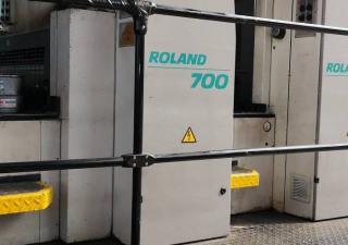 Roland R-704-3B