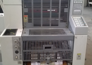 Ryobi 3304 H