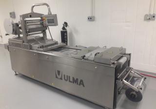 Ulma TFS 200