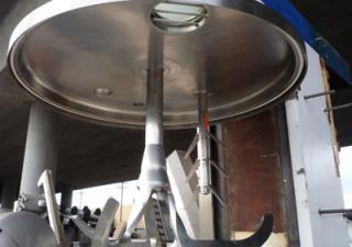 Collette 400 Liter