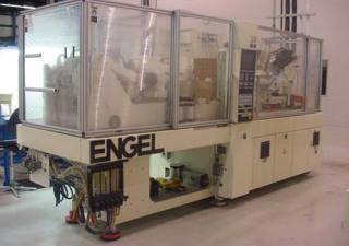 Engel E Motion 80/60