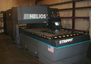 Strippit Helios