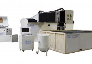 Watertech WT710