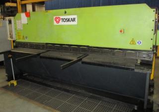 Toskar Easycut 3106