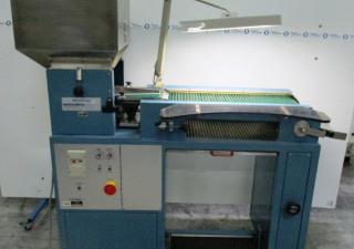 Inspection Machine Maschinpex