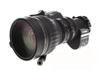 CANON HJ22ex7.6 IASD