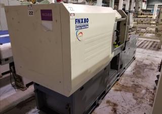 Nissei Fnx80-9A