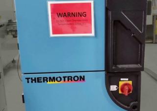Thermotron Sm-8-3800 Environmental Test Chamber