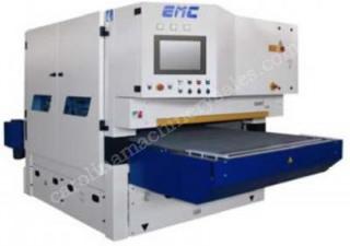 EMC Finebrush 135 BBDDb