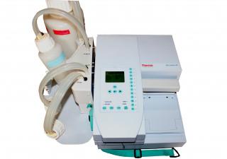 Thermo Electron Corp. Wellwash AC 870 Microplate Washer
