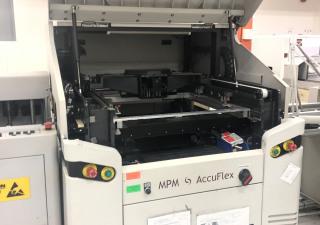 MPM Accuflex
