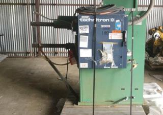 Technitron 12050/V1