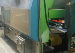ABC Packaging machine 436 Top Case Sealer