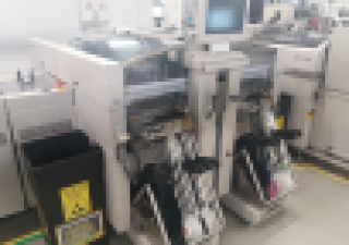 Siemens ASM Siplace HS-60