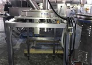 Quadro Model 194As Comil