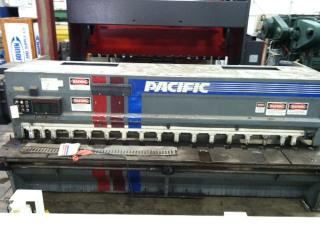 Pacific Fabrishear FS210-12-11