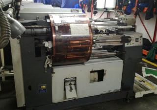 Takatorie 720 Automatic sewing machine